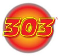 303 - pielęgnacja plastików i tkanin