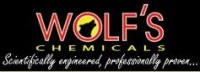wolf's chemicals