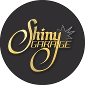 shiny-garage-logo-1
