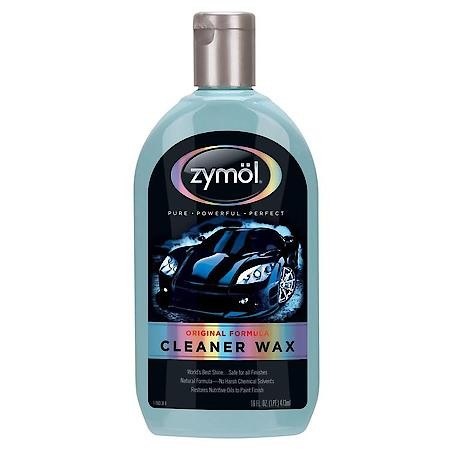 zymol_cleaner_wax