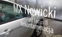 mx-nowicki-dekontaminacja